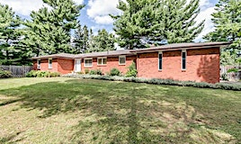 2 Strathmore Place Place, Springwater, ON, L9X 0N4