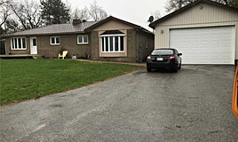 3380 Grenfel Road, Springwater, ON, L4M 4S4