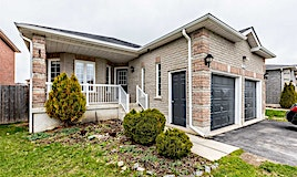 282 Country Lane, Barrie, ON, L4N 5Z8