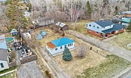 5496 County Rd 90 Road, Springwater, ON, L0M 1T2