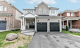 104 Sun King Crescent, Barrie, ON, L4M 0E6