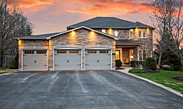 9 Forest Hill Drive, Springwater, ON, L0L 1X0