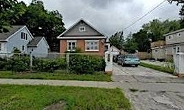 12 Dufferin Street, Barrie, ON, L4N 2J7