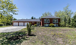 5456 90 County Road, Springwater, ON, L0M 1T2