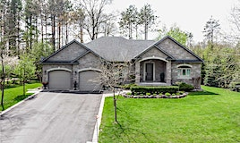 2 Hilltop Court, Springwater, ON, L0L 1Y3