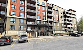 301-304 Essa Road, Barrie, ON, L9J 0H4