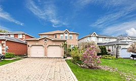 157 Esther Drive, Barrie, ON, L4N 9T1