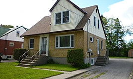 51 Campbell Avenue, Barrie, ON, L4N 2T2