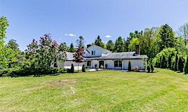 1087 Carson Road, Springwater, ON, L4M 4S5
