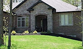 22 Black Creek Tr, Springwater, ON, L0L 1Y3