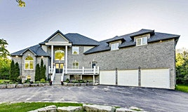20 Mcgowan Place, Springwater, ON, L0L 1X0