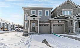 1 Frank's Way, Barrie, ON, L4N 3J1