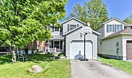 64 Knicely Road, Barrie, ON, L4N 6V4