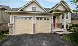 52 Clubhouse Drive, Collingwood, ON, L9Y 4Z5