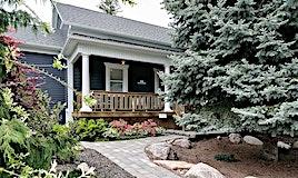372 Cedar Street, Collingwood, ON, L9Y 3B1