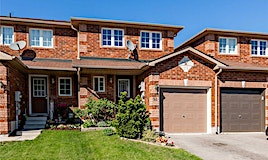 53 Goodwin Drive, Barrie, ON, L4N 5Z7