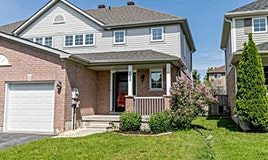 303 Esther Drive, Barrie, ON, L4N 0G3
