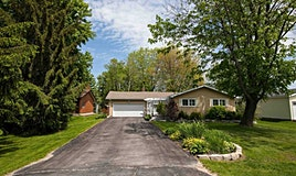 9 Pinetree Court, Ramara, ON, L0K 1B0