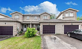 16 Pass Court, Barrie, ON, L4N 5R9