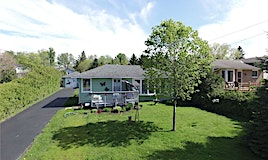 245 Patterson Boulevard, Tay, ON, L0K 1R0