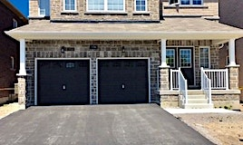 174 Birkhall Place, Barrie, ON, L4N 0K9