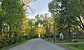 2 Simcoe Road, Ramara, ON, L0K 1B0