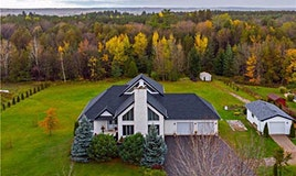 12 Mcgowan Place, Springwater, ON, L9X 0K9