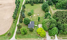 2016 Penetanguishene Road, Springwater, ON, L9X 1Z5