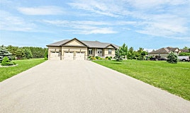 3715 Michael Street, Clearview, ON, L0M 1N0