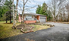 2212 Gill Road, Springwater, ON, L0L 1X0