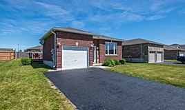 6 Knox Drive, Springwater, ON, L0L 1P0