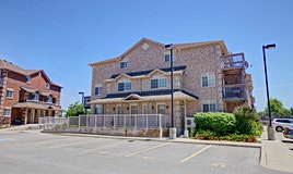 7-89 Goodwin Drive, Barrie, ON, L4N 6K4