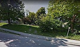 238 Barrie Street, Orillia, ON, L3V 2R5