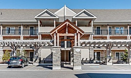 108-2 Cove Court, Collingwood, ON, L9Y 0Y6