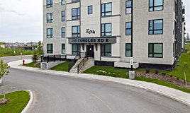 202-295 E Cundles Road, Barrie, ON, L4M 0K8