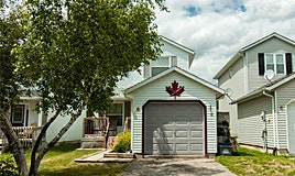 6 Patton Road, Barrie, ON, L4N 6T8