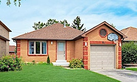 84 Irwin Drive, Barrie, ON, L4N 7A8