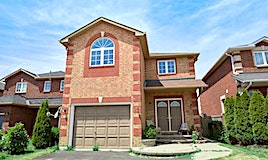 22 Claire Drive, Barrie, ON, L4N 5Y1