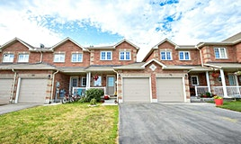 67 Sydenham Wells, Barrie, ON, L4M 6R5