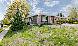 242 Letitia Street, Barrie, ON, L4N 4Z7