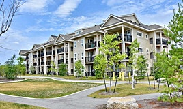 301-4 Cove Court, Collingwood, ON, L9Y 0Y6