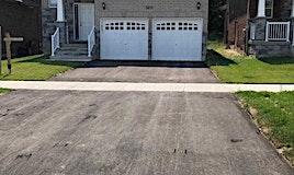 3011 N Stone Ridge Blvd Street, Orillia, ON, L3V 8J5