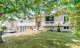 288 Pine Drive, Barrie, ON, L4N 4H8
