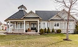17 Clubhouse Drive, Collingwood, ON, L9Y 4Z5