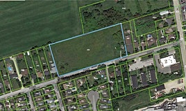 211 North Street, Clearview, ON, L0M 1S0