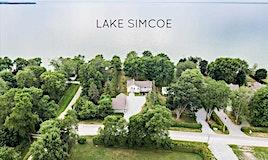 1662 Lakeshore Drive, Ramara, ON, L0K 1B0