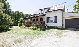 10340 County 10 Road, Port Hope, ON, L0M 1N0