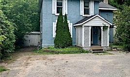 123 Emily Street, Orillia, ON, L3V 5V3