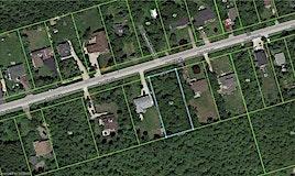 50 Broadview Street, Collingwood, ON, L9Y 3Z1