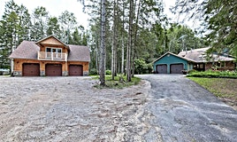 1 Valleyview Drive, Springwater, ON, L9X 0A5